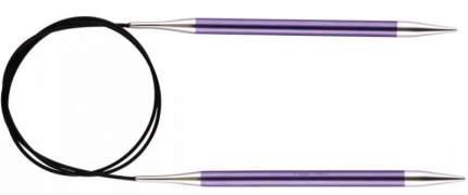 """Спицы круговые """"Zing"""", 3,75 мм, длина 80 см"""