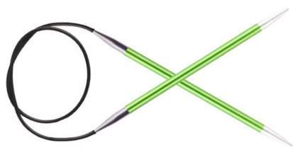 """Спицы круговые """"Zing"""", 3,5 мм, длина 120 см"""