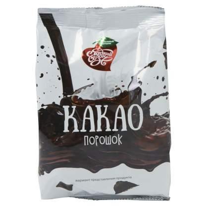 Какао-порошок Сладкий сезон, ГОСТ, 200 гр