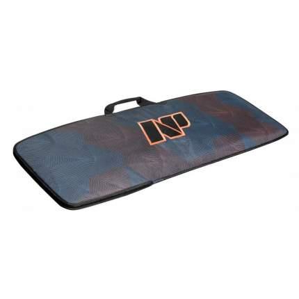 Чехол NP 13 WAKE BOARD DAY BAG CLASSIC 150 C1