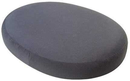 Подушка Тривес 48x38 см