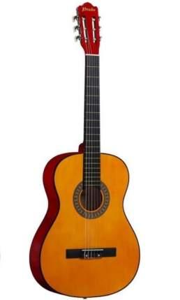 Гитара классическая PRADO HC-390 Y