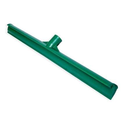 Сгон однолезвийный, 600 мм (зеленый)