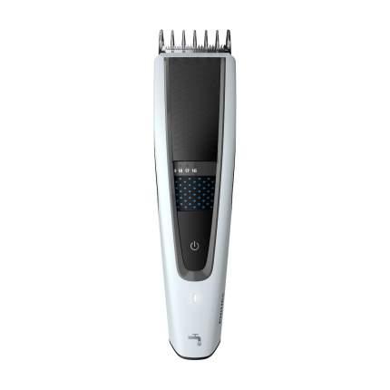 Машинка для стрижки волос Philips HC5610/ 15