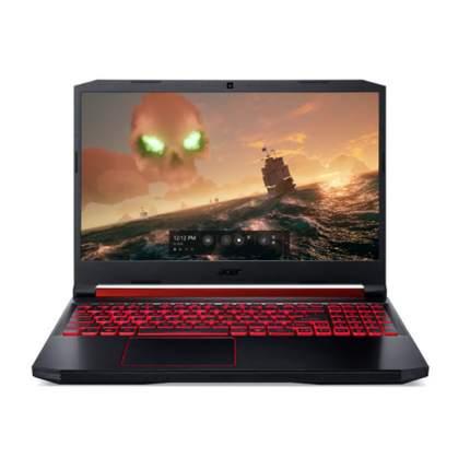 Ноутбук Acer AN517-51-77KG NH.Q5EER.012