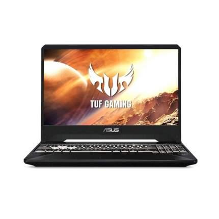 Ноутбук Asus TUF Gaming FX505DT-BQ038T