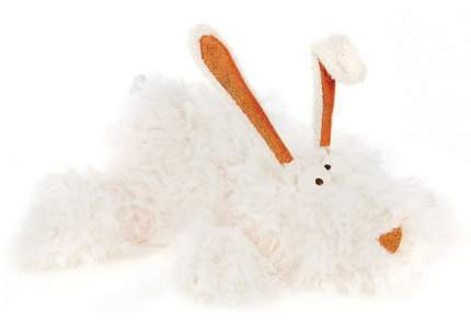 Мягкая игрушка SigiKid Заяц Истер