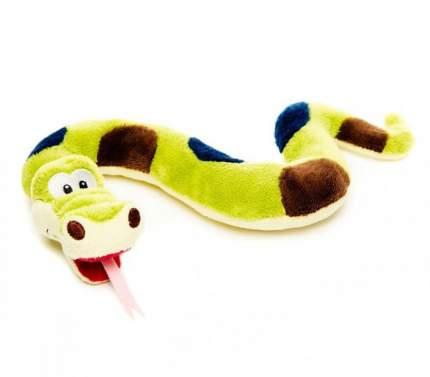 Мягкая игрушка Maxitoys Змей Вася, 22 см