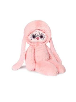 Мягкая игрушка BUDI BASA Лори Колори Ёё, 30 см