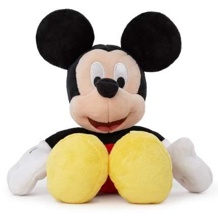 Мягкая игрушка Nicotoy Микки Маус, 25 см