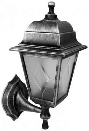 Светильник Camelion PP4201/02 C42