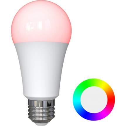 Умная лампа Ritmix SLA-1077-Tuya