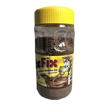 """Какао-напиток Krueger """"Mix Fix"""", с витаминами, 375 гр"""
