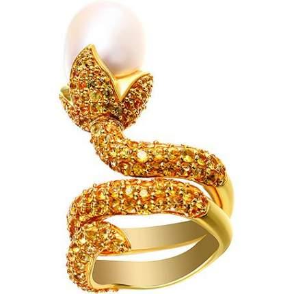 Кольцо женское Джей Ви RX р.17