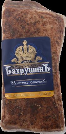 Сало БахрушинЪ Белорусское