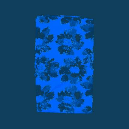 Скатерть влагостойкая BEESMART 5 цветов в ассортименте