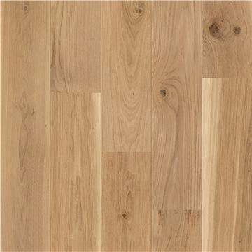 Паркетная доска Baltic Wood 13мм дуб симпл 1-пол