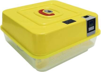 Инкубатор автоматический JANOEL 42 на 42 яйца