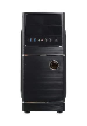 Корпус компьютерный Accord ACC-B301 Black