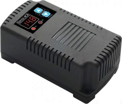 Зарядное устройство для автомобильного АКБ Кулон 405