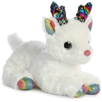 Мягкая игрушка Aurora Олененок разноцветный, 23 см