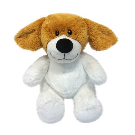 Мягкая игрушка Maxitoys Пес Рыжуля, 30 см