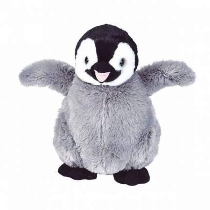 Мягкая игрушка Wild Republic Пингвин, 28 см