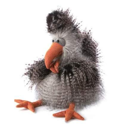 Мягкая игрушка SigiKid Птичка