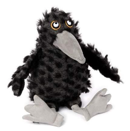 Мягкая игрушка SigiKid Черная ворона
