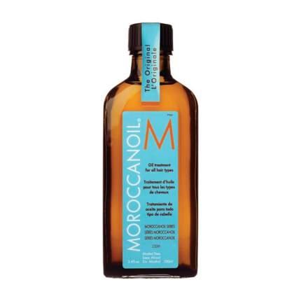 Масло для волос Moroccanoil Oil Treatment 100 мл