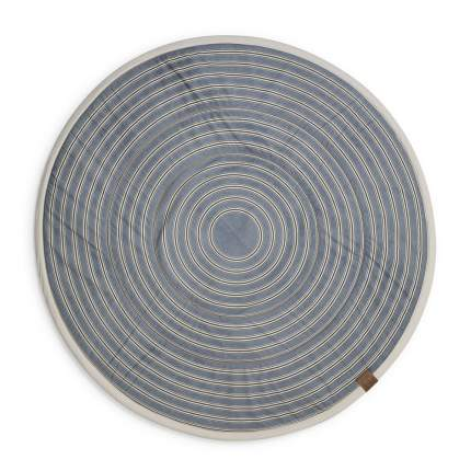 Игровой коврик Elodie Sandy Stripe