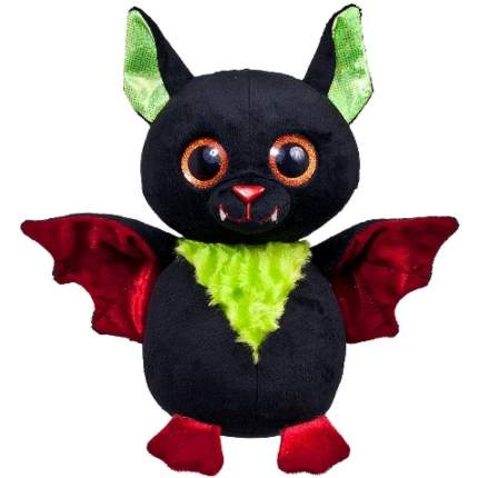 Мягкая игрушка Fancy Летучая мышь Бэтти, 23 см