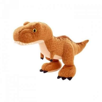 Мягкая игрушка Mattel Плюшевые динозавры, в ассортименте