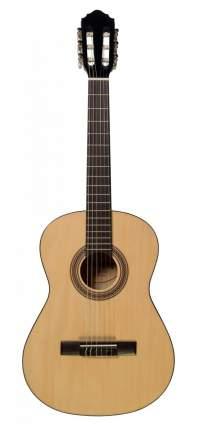 Классическая гитара 3/4 VESTON C-45A 3/4