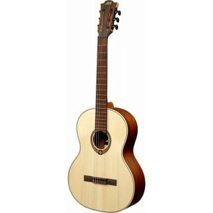 Классическая гитара 4/4 LAG OC70 HIT