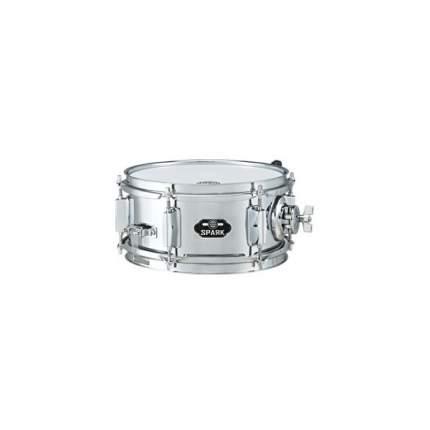 Малый барабан металлический DIXON PDSSK 510ST