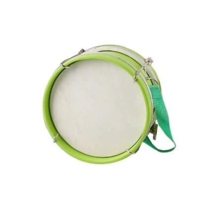 Маршевый барабан детский FLIGHT FMD-20G