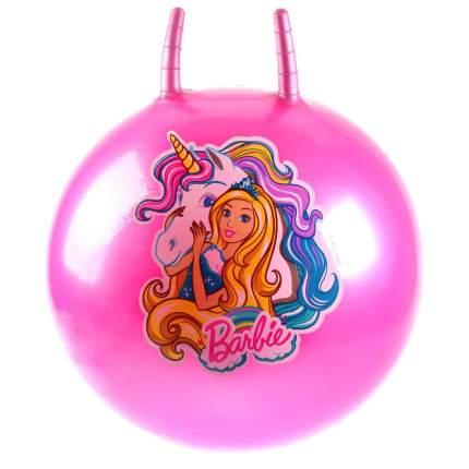 Мяч Играем Вместе Барби, 55 см