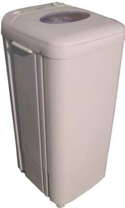 Активаторная стиральная машина Optima SD-38