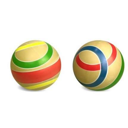 Мяч Чебоксарский Завод Сатурн, 15 см