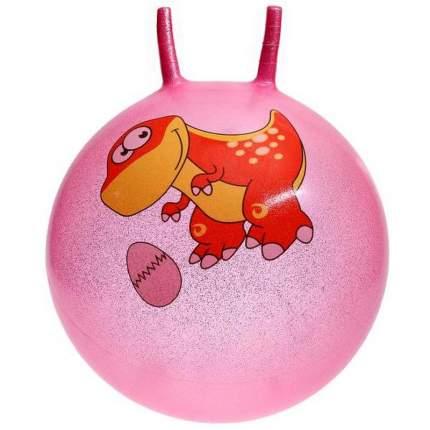 Мяч-прыгунок Next Дино 2304M-45DINO, 45 см