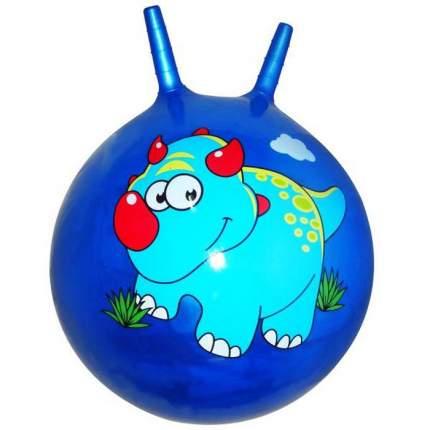 Мяч-прыгунок Next Дино 2304-55DINO, 55 см