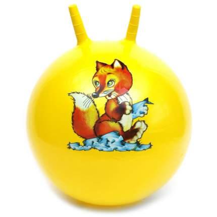 Мяч-прыгунок Next Животные, 45 см