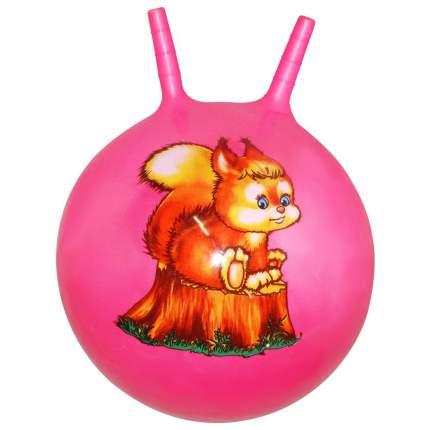 Мяч-прыгунок Next Животные, 55 см