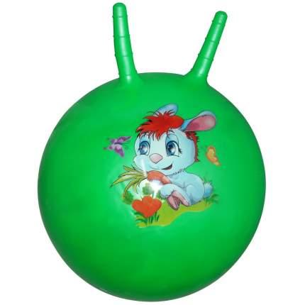Мяч-прыгунок Next Лесные животные, 55 см