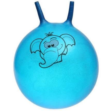Мяч-прыгунок Next Малыши с блестками 2304-45GL, 45 см