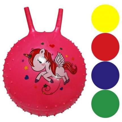 Мяч-прыгунок Next Пони, 45 см