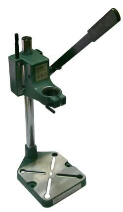 Стойка держатель  для дрели  400 мм  SKRAB 25520