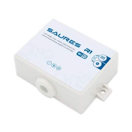 Контроллер SAURES R1, WiFi, 4 канала