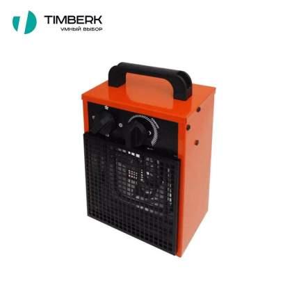 Тепловая пушка Timberk TIH Q2 2M